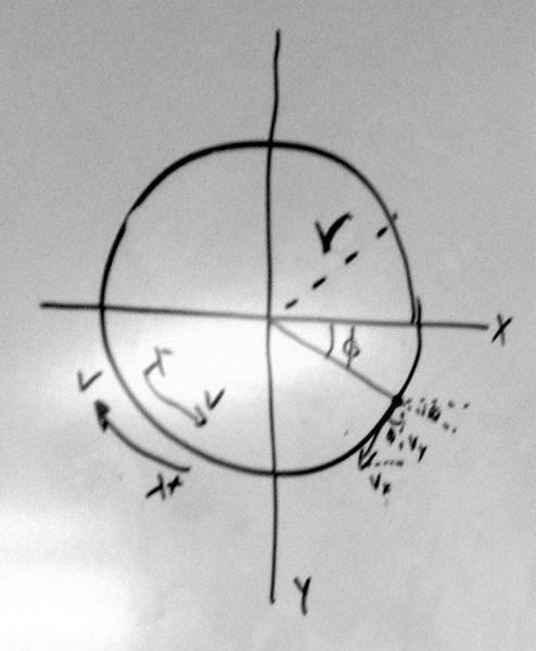 Circular loop-page1.jpg