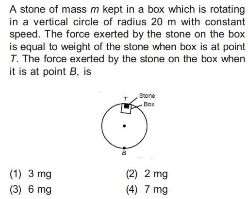 Circular Motion.PNG