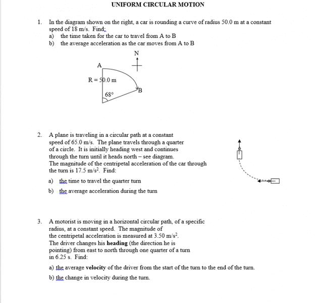 circular motion questions.png