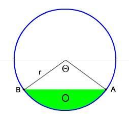 Circular Segment.jpg