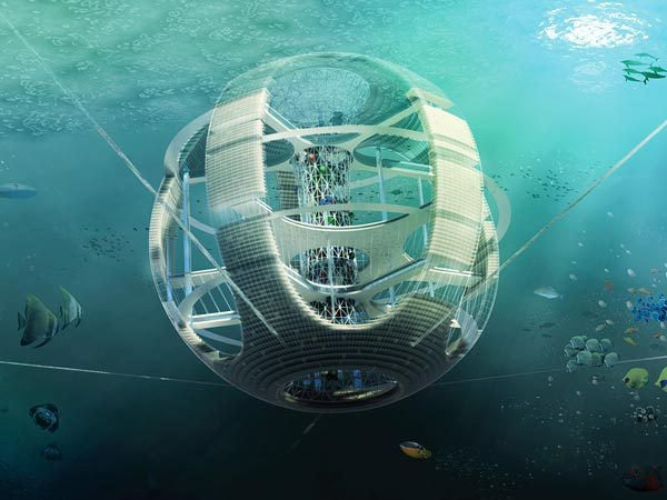 city-solutions-seasteading-buildings-float-ocean-fish-tower_57413_600x450.jpg