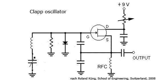 clapposcillator.jpg