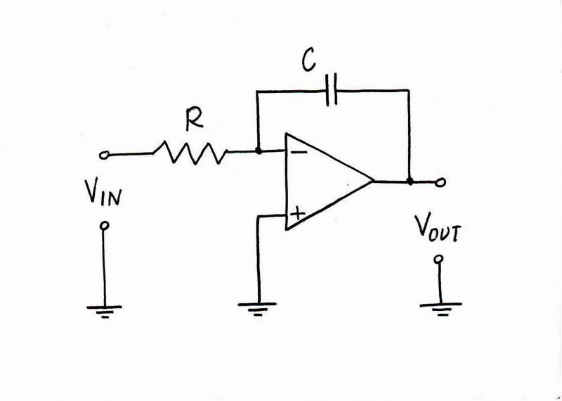 classic_circuit_1000.jpg