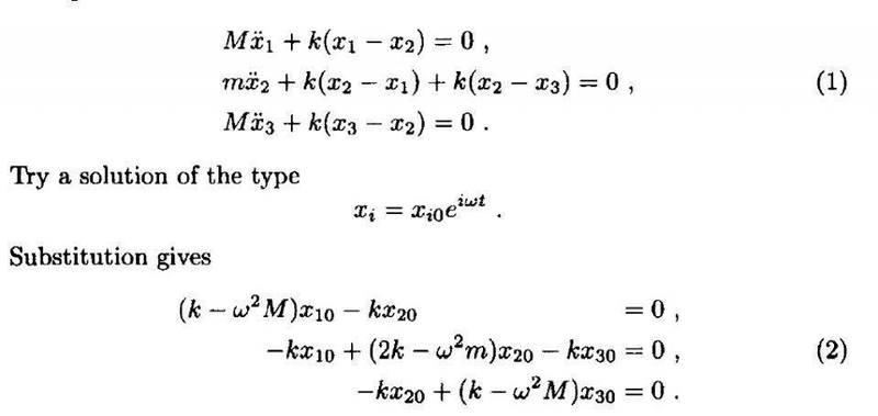 Classical Mechanics Matrix.jpg