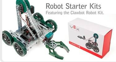 ClawbotStarterKit_374x200.jpe