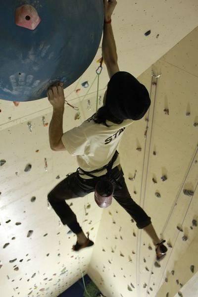climbing096.jpg