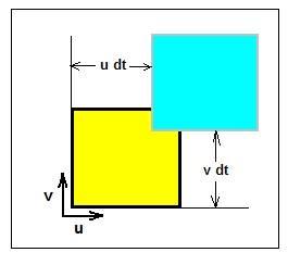 Clipboard05.6.jpg