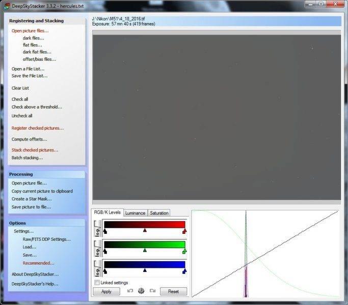 Clipboard_zps7pmnu2wi.jpg