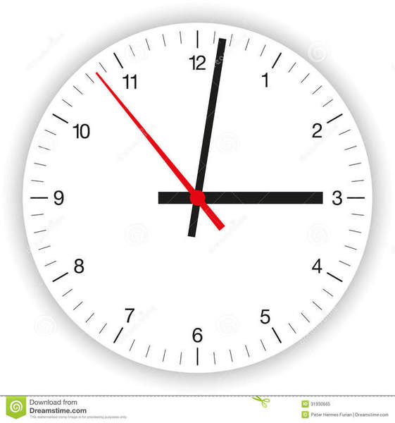 clock-face-illustration-dial-as-part-analog-watch-black-red-pointers-31930665.jpg