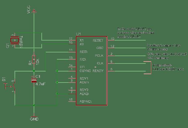 clock_circuit.png