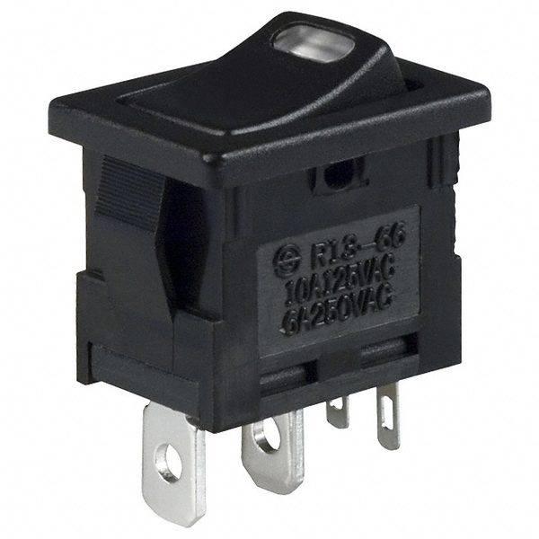 CLS-RR11A125500R.jpg
