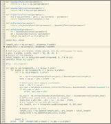 code_polar_bil.jpg