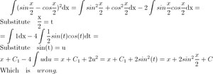 CodeCogsEqn_gif_300x300_q85.jpg