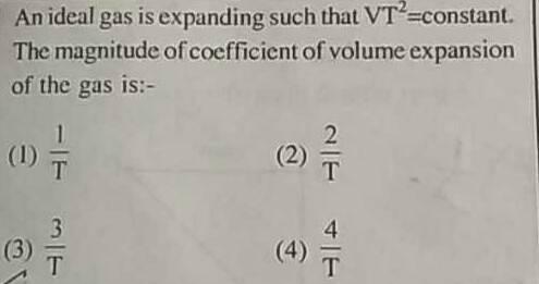 coefficient.jpg