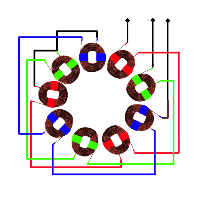 coils91[1296].png
