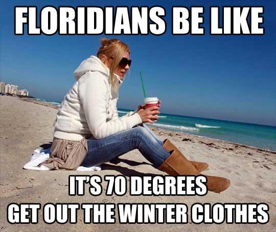 cold-weather-meme.jpg