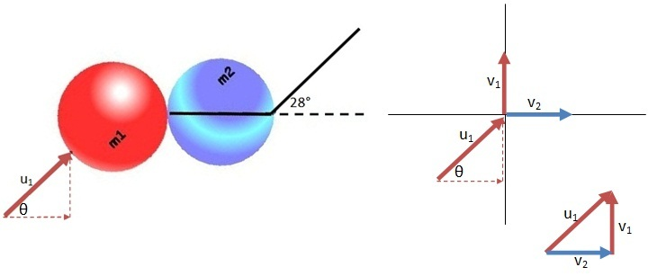Collision7.jpg
