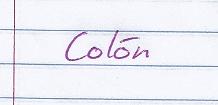Colon_zps48a27485.png