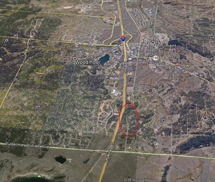 colorado cell tower location.JPG