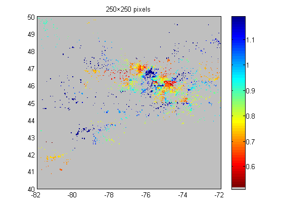 ColorCodedMap250_zpsf5ac5723.png