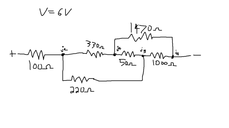 combination circuit.png