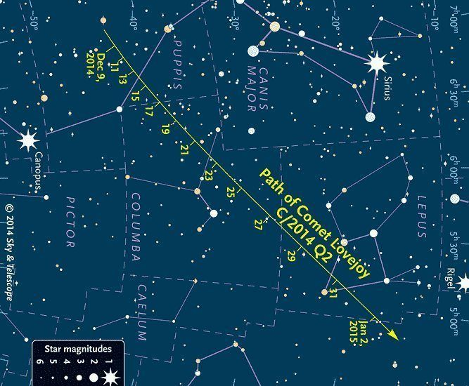 comet path.jpg
