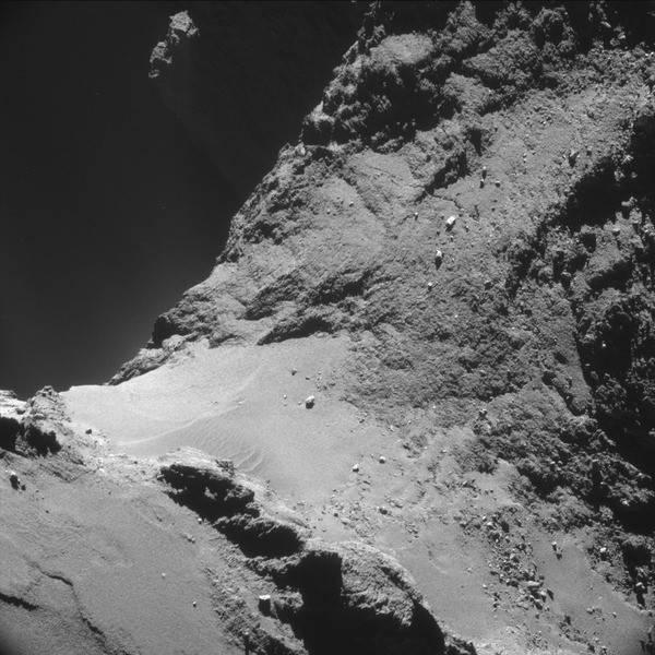 cometa-2.jpg