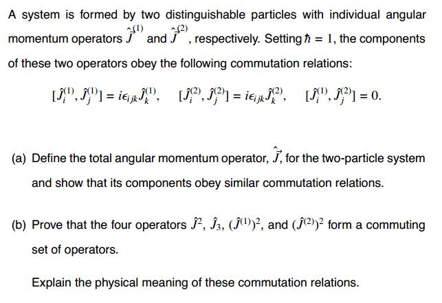 Commutations.png