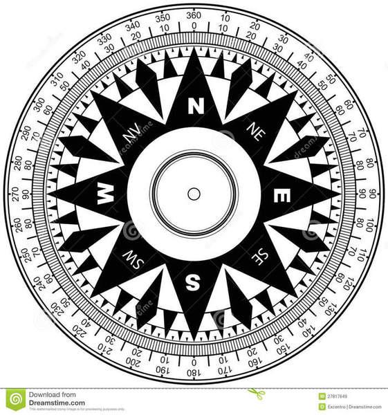 compass-rose-27817649.jpg