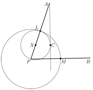 compasses.jpg