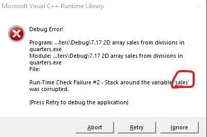 Compile error file write.jpg