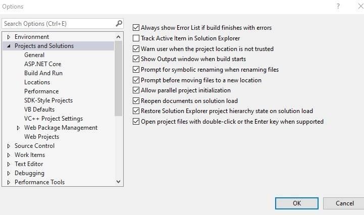Compile error Listing 7.2.jpg