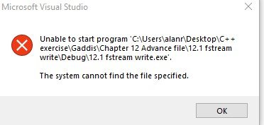 Compile error Listing 7.3.jpg
