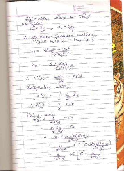 Complex Functions.jpg
