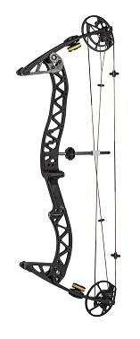 compound bow.jpg