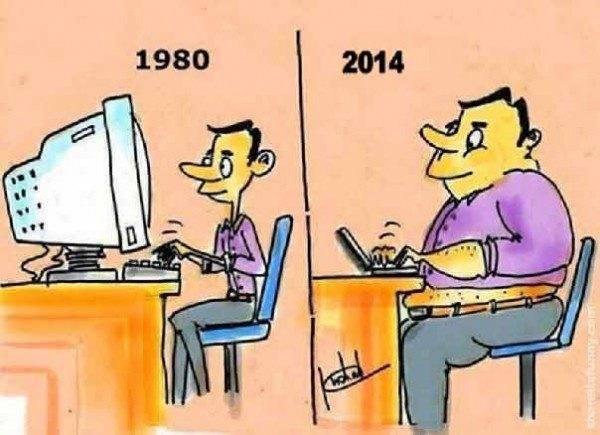 computer-and-human-evolution.jpg