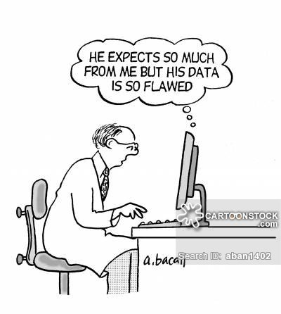 computers-date_analyst-data_analysis-expectations-flaws-data_entry-aban1402_low.jpg