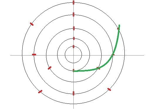 Concentric circles and curve illustration 2.jpg