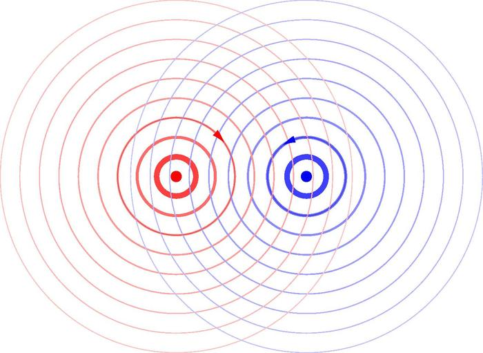 concentric1.jpg