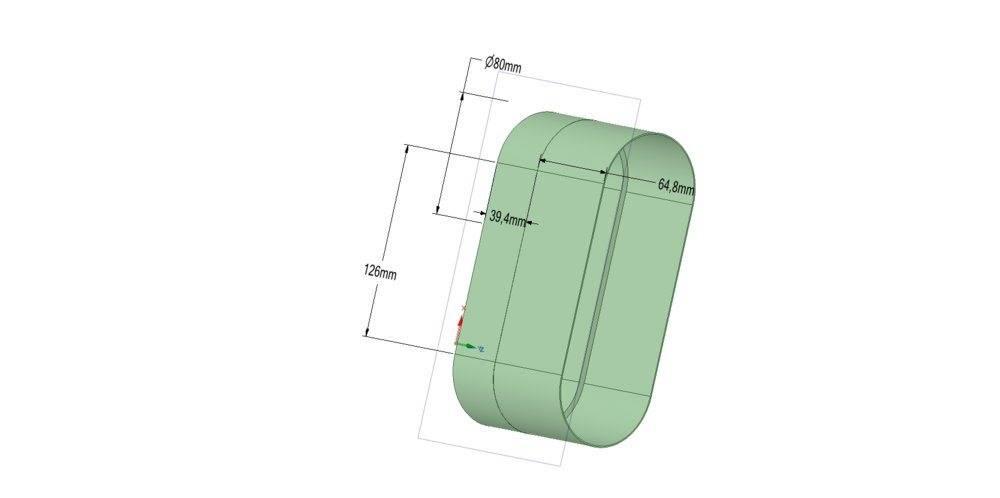 Conduction_Case_12.jpg