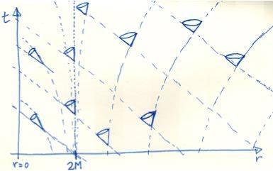 cones3.jpg