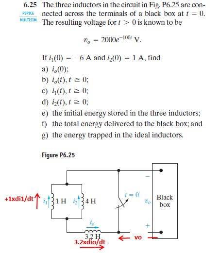 confused inductor.jpg