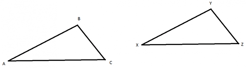 congruent triangles.png