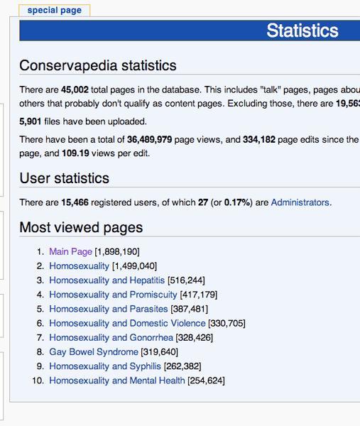 conservapedia.png