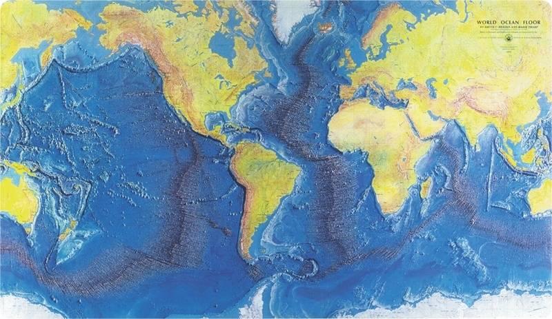 continentalshelf.jpg