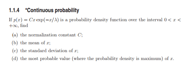 Continuous probability.PNG