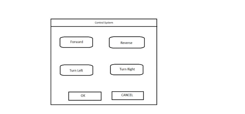 controlsystem_zps83863642.png
