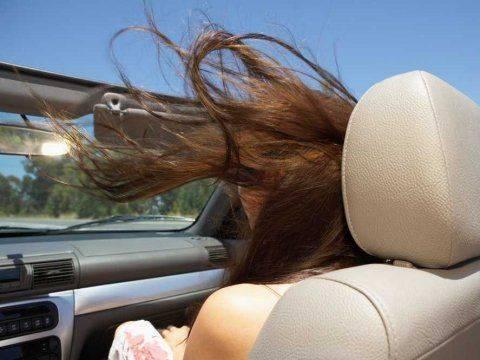 convertible-hair.jpg