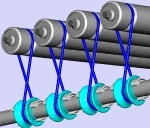 Conveyor Lineshaft drive.jpg