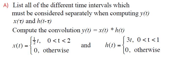 convolution1.png